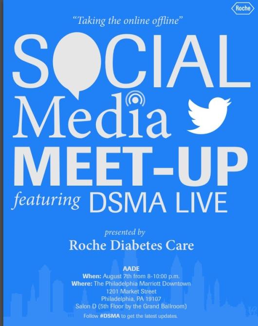 dsma-social-meetup