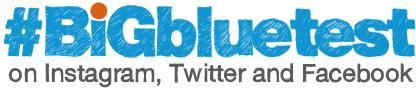 Hashtag-Big-Blue-Test