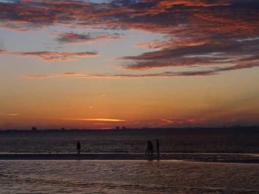 Sanibel-Sunrise