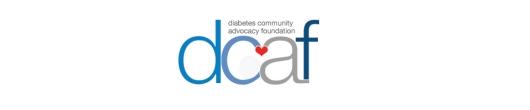 DCAF_Logo