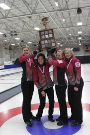 CurlingChamps