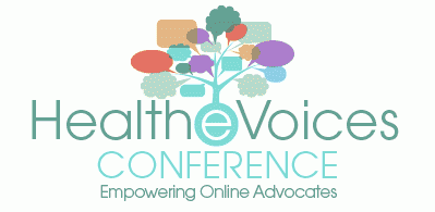 HealtheVoicesConference