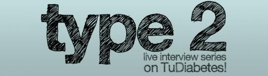 type2-live-series