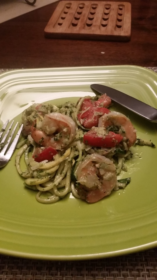 zoodles4