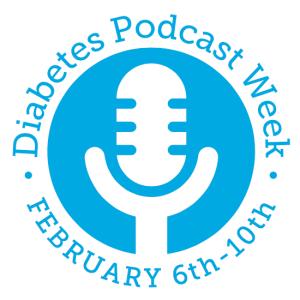 dpodcastweeklogo2017